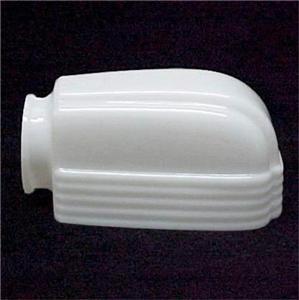 Bathroom Lighting Fixtures On Ebay benedetina: bath lighting milk glass