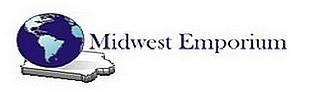Midwest Emporium