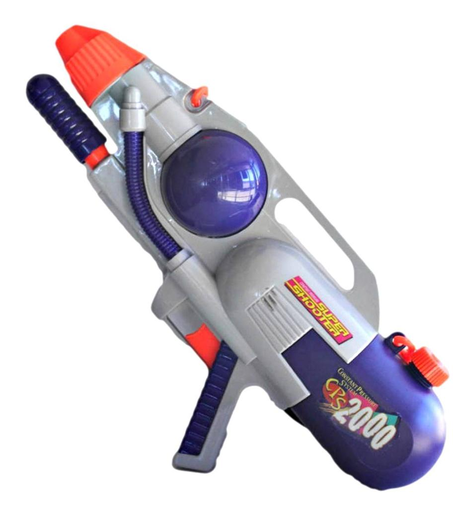 1-x-MEGA-PUMP-ACTION-SUPER-WATER-SOAKER-NEW-KIDS-TOY-WATER-GUN-BLASTER-POOL-TOY