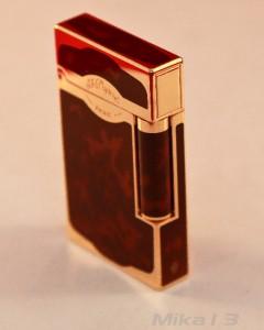 how to choose a cigar lighter