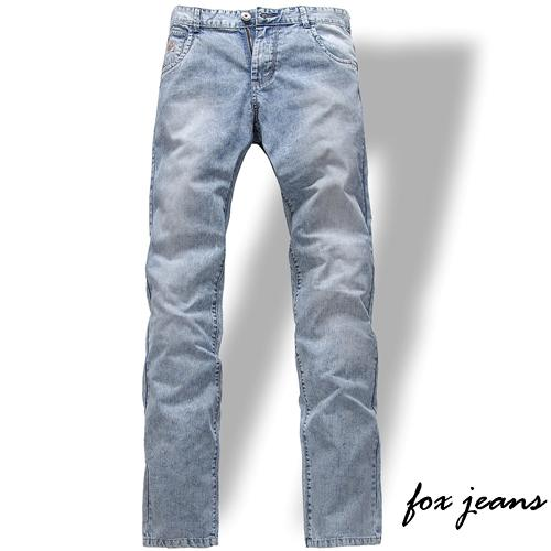 bnwt mens foxjeans denim jeans size 30 42 ebay. Black Bedroom Furniture Sets. Home Design Ideas