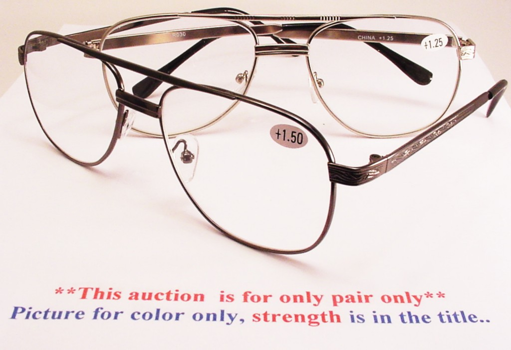 aviator frame glasses  aviator style unisex