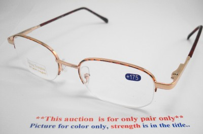 The Cumberland - Reading Glasses: All styles under $20 - BBB