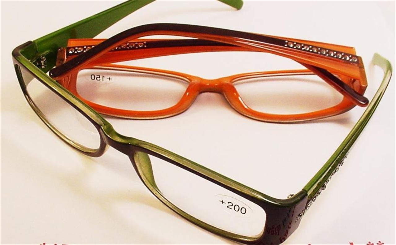 eye decorate wine frames will still be popular in 2016