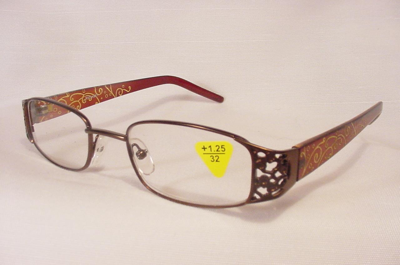 quot landry quinn quot designer reading glasses 5 quot fret work 1 25