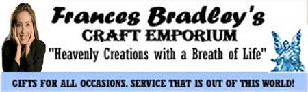 Frances Bradley's Craft Emporium