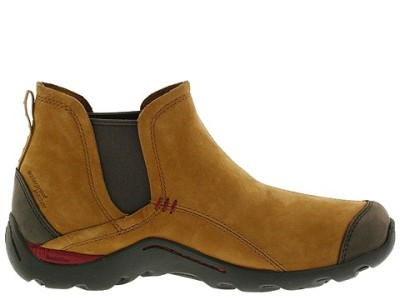 Best Hiking Boots, Hiking Shoes Reviews ConsumerSearch