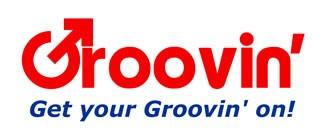 Groovin Logo