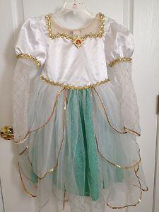 Disney Ariel Wedding Dresses Car Interior Design