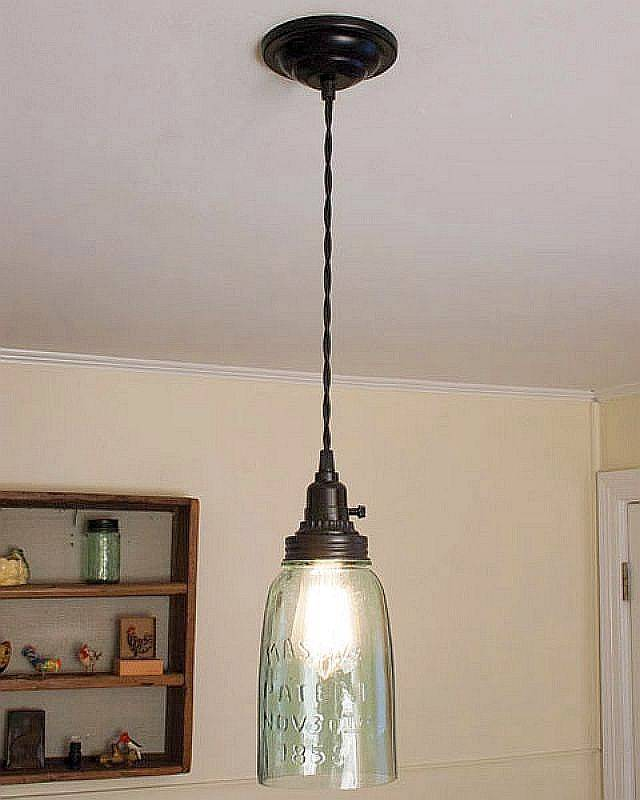Ceiling Canopy Kit For Hanging Cloth Wire Cord Pendant