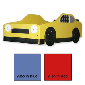 YOUR CHOICE OF BOYS UNIQUE CUSTOM MADE Toddler Beds- | eBay