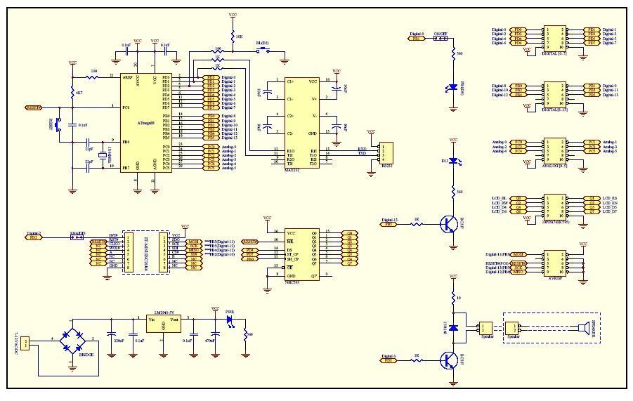 parallax motor wiring schematic parallax get free image about wiring diagram