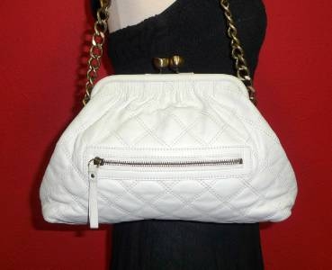 designer purse sale  leather designer