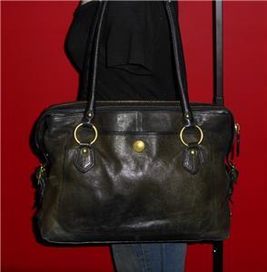 coach diaper bag outlet store  coach addison black leather
