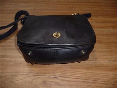 coach crossbody bag outlet  coach black stewardess