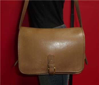 coach satchel bag outlet  coach beige leather