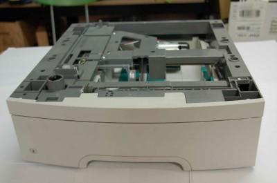 Lexmark-500-sheet-tray-4-T642-T644-T642n-T644n-T642tn