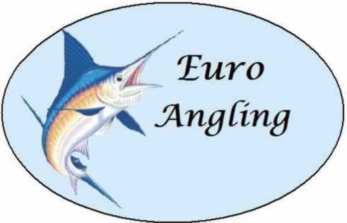 Euro Angling Ltd