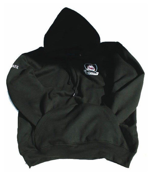 MATRIX-INNOVATIONS-CARP-FISHING-CLOTHING-HOODY