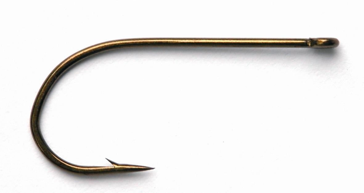 Mustad ultra point 79515 uptide viking sea fishing hooks for Mustad fishing hooks