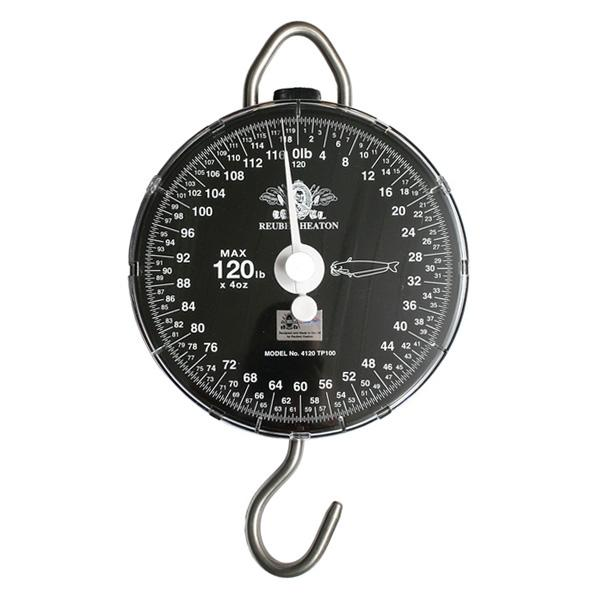 Reuben heaton angling fishing scales all models sizes ebay for Fish weight scale
