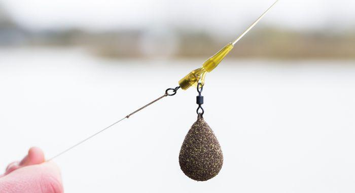 видео рыболовная снасть вертолет