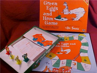 eBlueJay: 2000 DR. SEUSS GREEN - 25.2KB