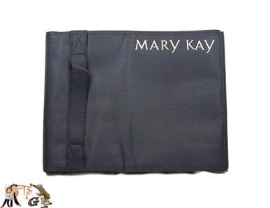 kay kay travel - photo #9