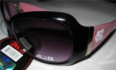 cheap clubmaster sunglasses  cheap, flimsy convenience