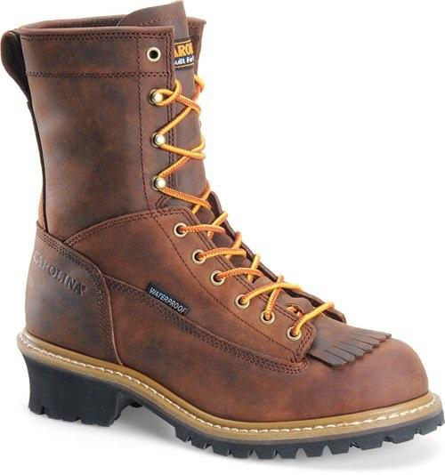 Shoes online Where to buy carolina boots