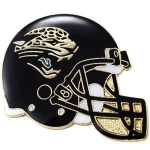 jacksonville jaguars helmet lapel pin team logo hat pin ebay. Cars Review. Best American Auto & Cars Review