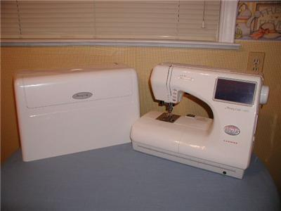 4221224_tp ebluejay janome memory craft 9000 sewing machine embroidery Janome Memory Craft 8000 at n-0.co