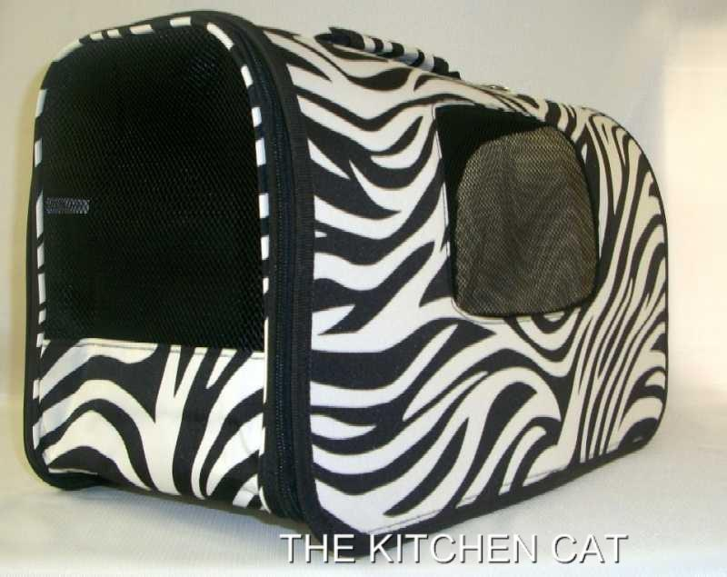 Small-folding-dog-carrier-pet-cat-nice-travel-bed-unique-tote-bag-puppy-supplies