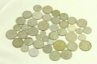 кредитование жспк молодежное шумилино