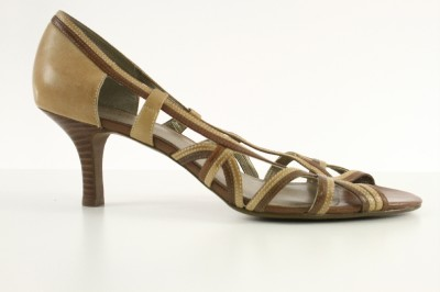Online shoes for women. Maripe shoes online