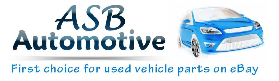 ASB Automotive
