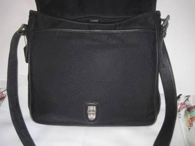 coach crossbody bag outlet  leather crossbody