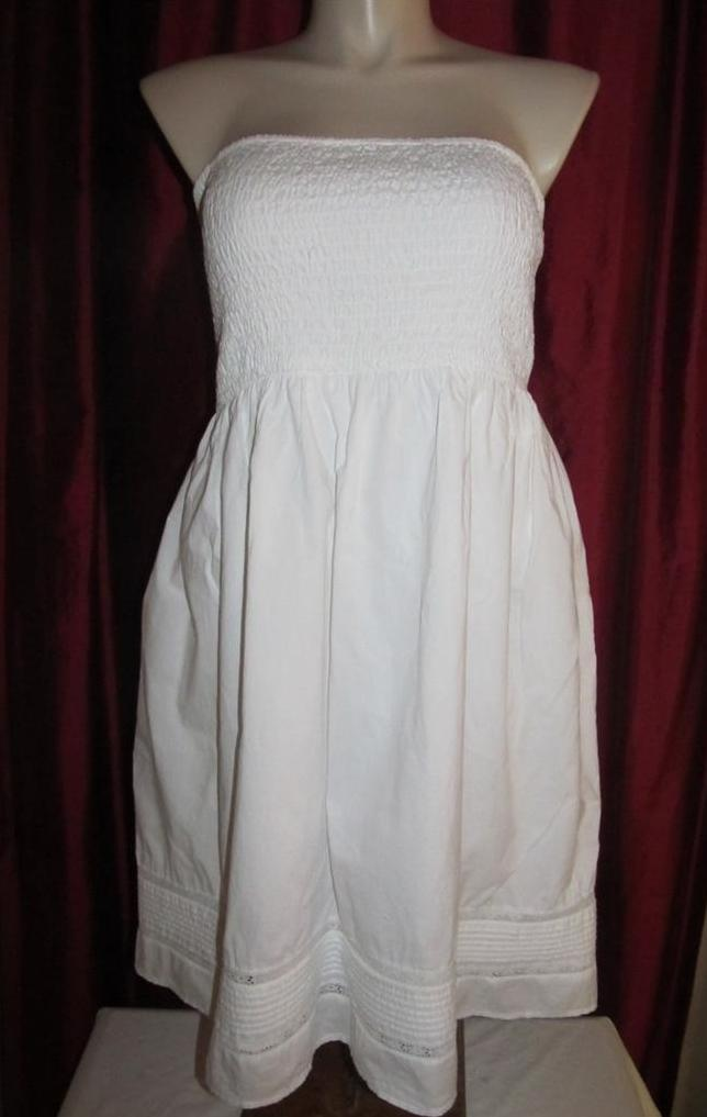 White Dresses Lane Bryant   Fashions Dresses