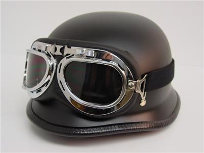 Ww2 Aviator Goggles Pilot style goggles,
