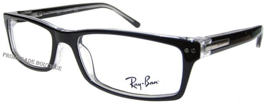 popular eyeglasses  ban eyeglasses