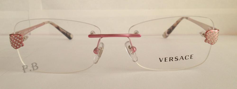 glasses frames cheap  eyeglasses 1203b 1260