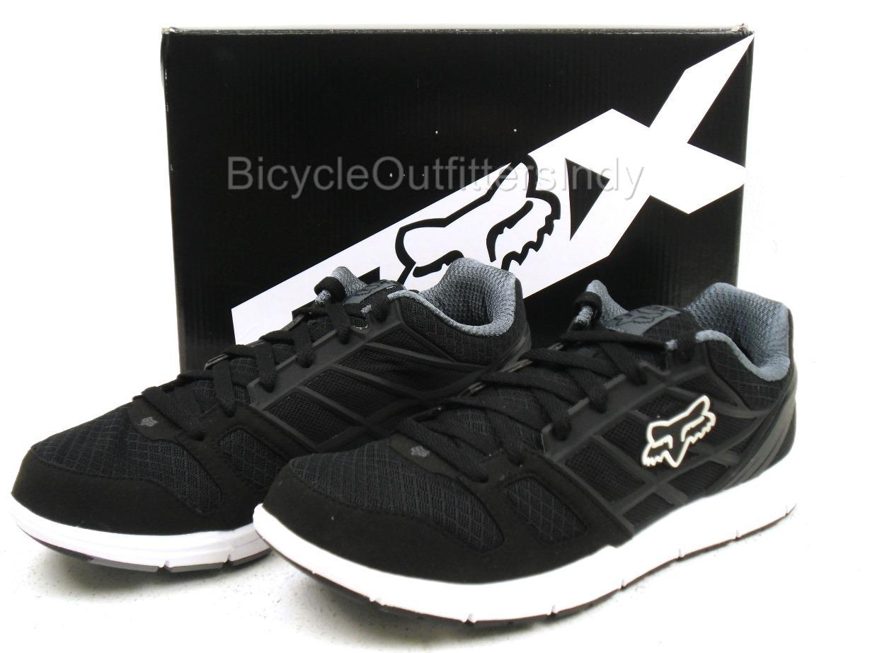 new fox motion elite shoes athletic lifestyle shoes