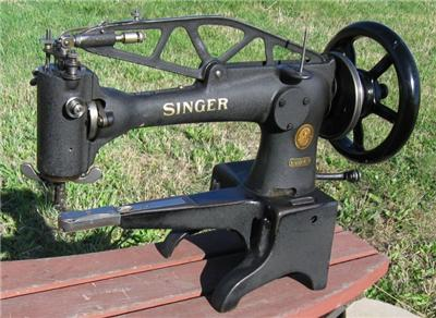 cobbler sewing machine for sale