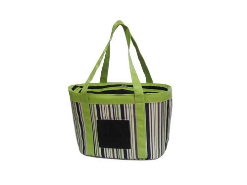 Pet Carrier Dog Cat Airline Bag Tote Purse Handbag 6G 814836012072