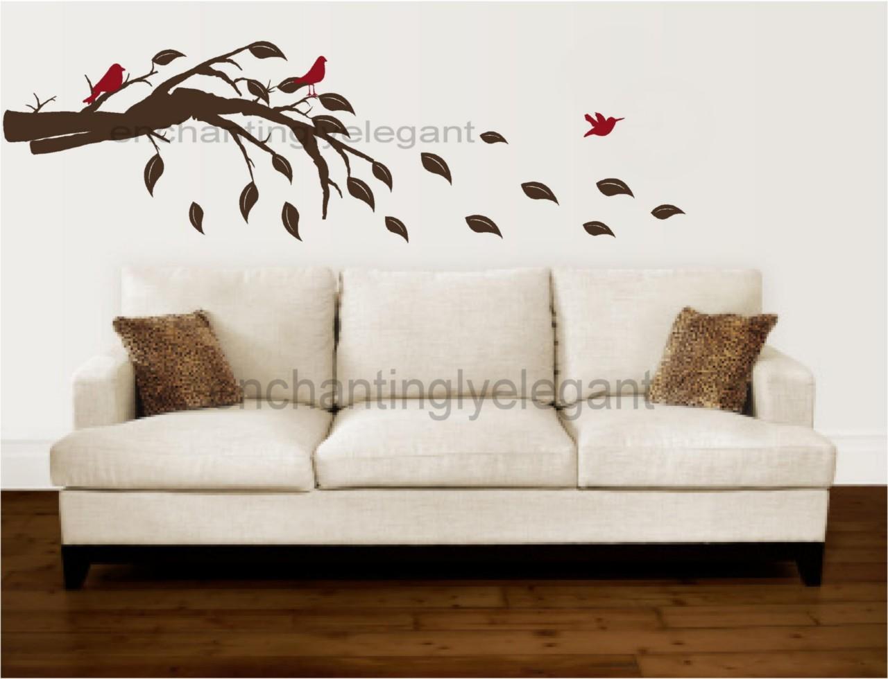 Home amp garden gt home decor gt decals stickers amp vinyl art