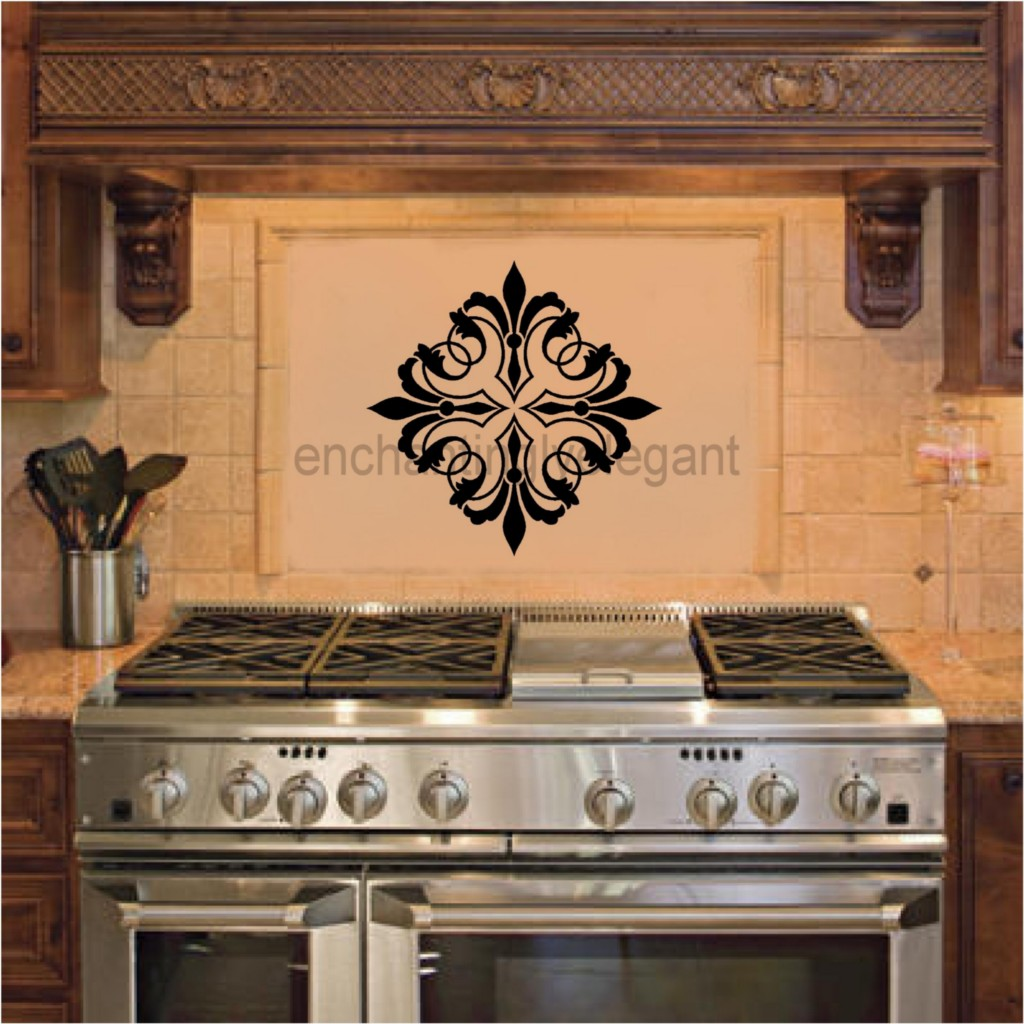 Vinyl backsplash. varzaland throughout vinyl tile backsplash vinyl ...