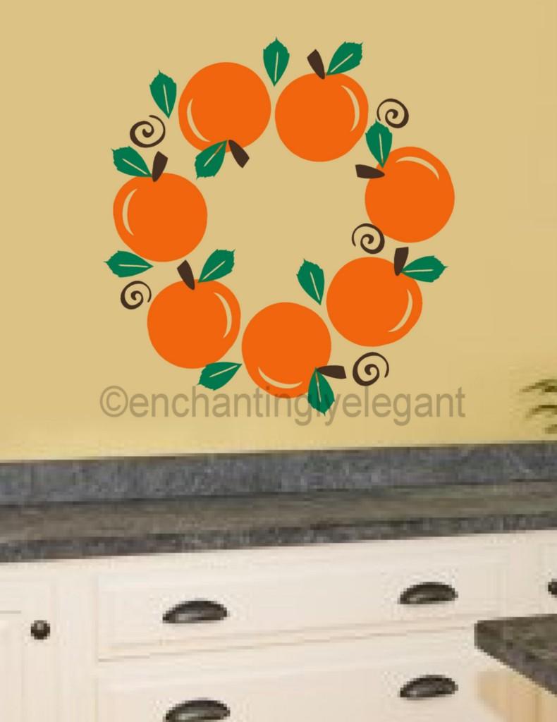 home garden home decor decals stickers vinyl art