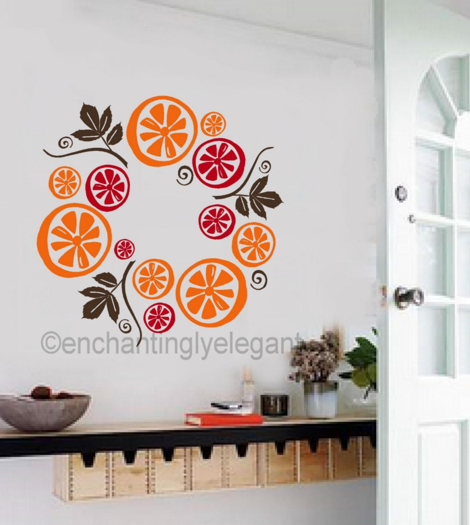home garden home decor decals stickers vinyl art