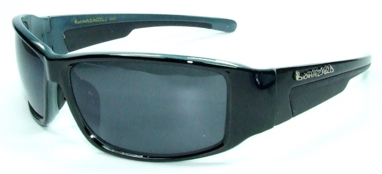 mens sport sunglasses  bnwt sunglasses