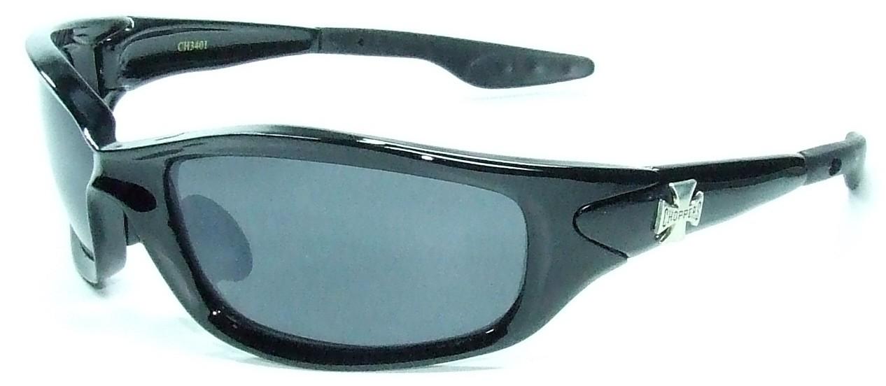 cheap mens glasses online  glasses silver